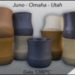 gamme-Utah-juni-omaha